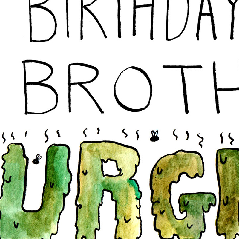 BrotherURGH_Funny-pun-Birthday-card-for-brothers_SO04_CU