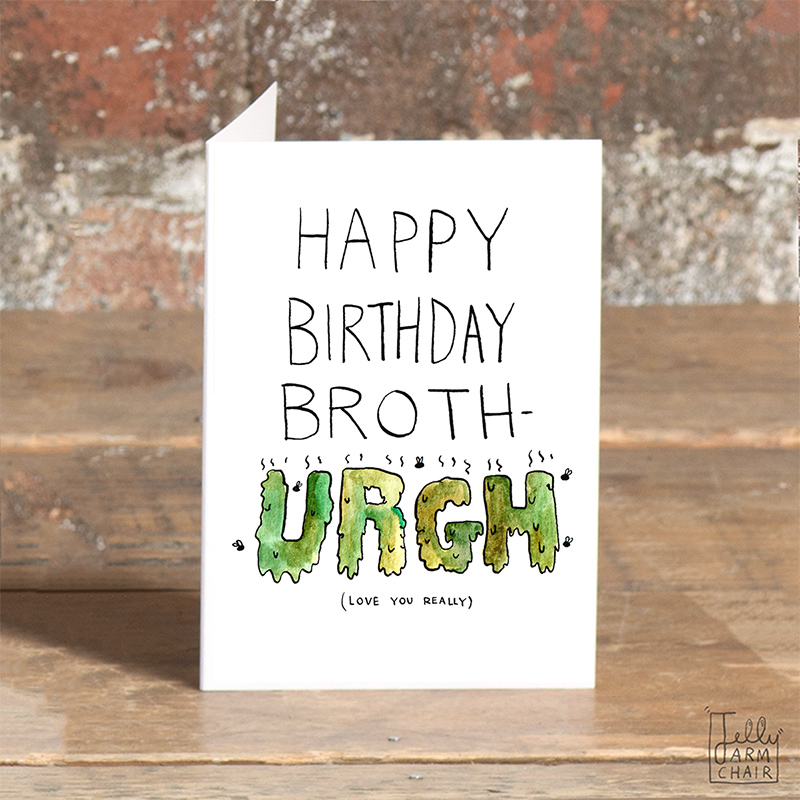 BrotherURGH_Funny-pun-Birthday-card-for-brothers_SO04_OT