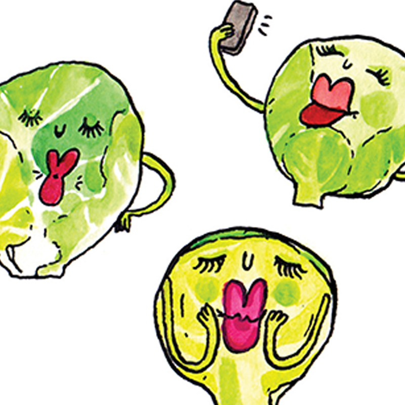 Brussel-Pouts_-Sprouts-Christmas-card-with-funny-sprout-pun_CA07_CU