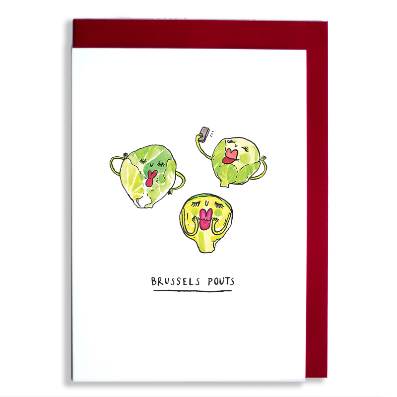 Brussel-Pouts_-Sprouts-Christmas-card-with-funny-sprout-pun_CA07_WB