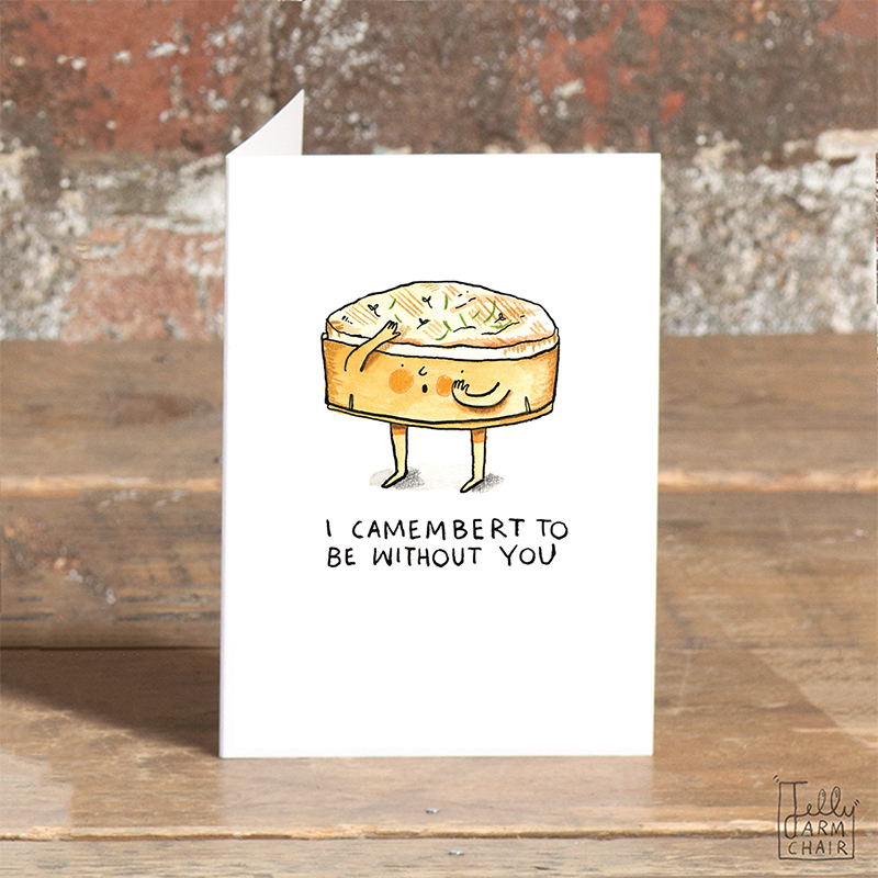 Camembert-to-be_-Cheese-themed-pun-greetings-card-for-anniversaries-valentines-day-or-for-best-friends-who-love-cheese_SO49_OT