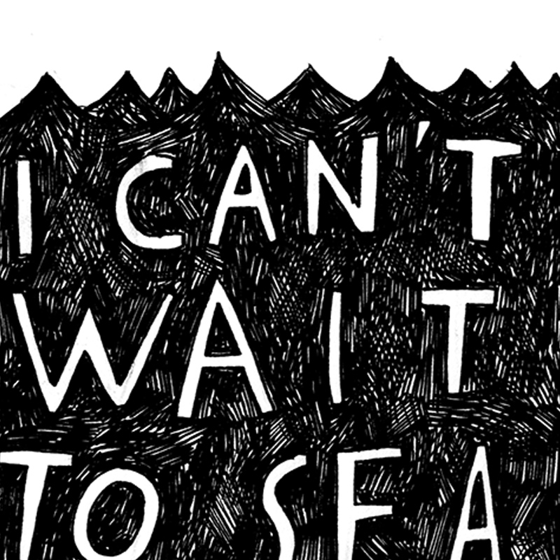 Cant-Wait-To-Sea-You_-Ocean-and-sea-pun-greetings-card-for-long-distance-friends-and-family_BW23_CU