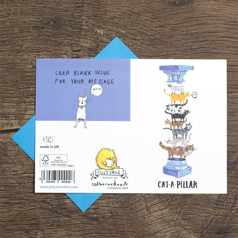 Cat-Lovers-greetings-card_Catapillar_SM11_-FLO-1