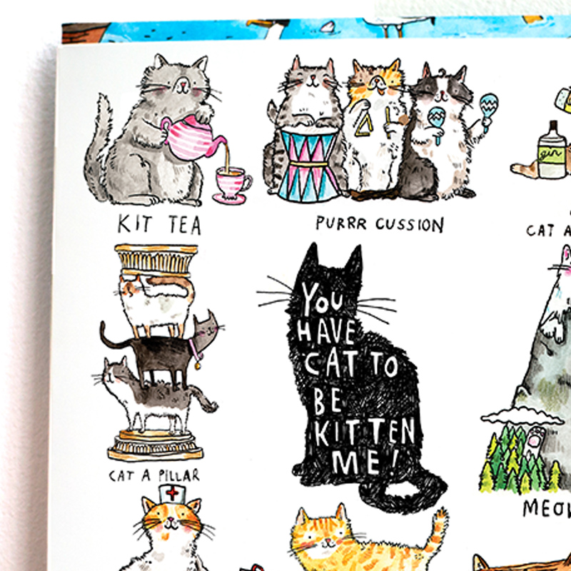 Cat-To-Be-Kitten_-Greetings-card-with-cat-puns-for-cat-owners-and-cat-lover_MP06_CU