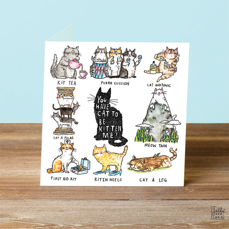 Cat-To-Be-Kitten_-Greetings-card-with-cat-puns-for-cat-owners-and-cat-lover_MP06_OT.jpg