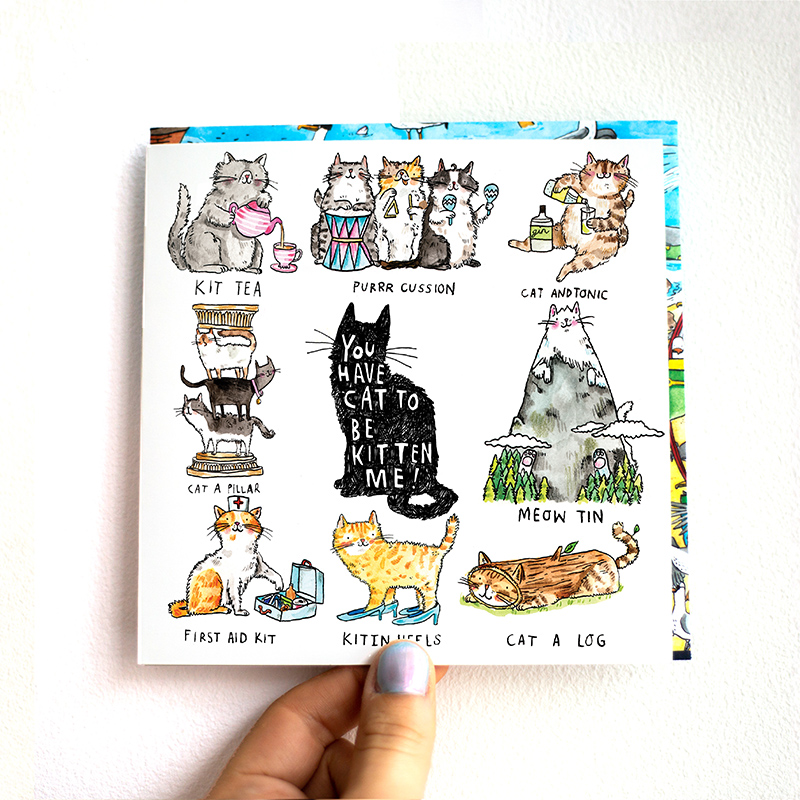 Cat-To-Be-Kitten_-Greetings-card-with-cat-puns-for-cat-owners-and-cat-lover_MP06_THB