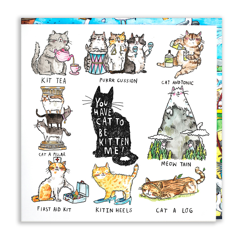 Cat-To-Be-Kitten_-Greetings-card-with-cat-puns-for-cat-owners-and-cat-lover_MP06_WB