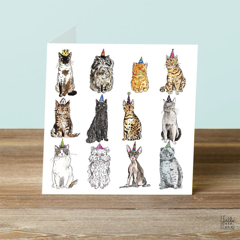 Cats_-Cat-Illustration-greetings-card-for-cat-owners-and-cat-lovers_AP03_OT