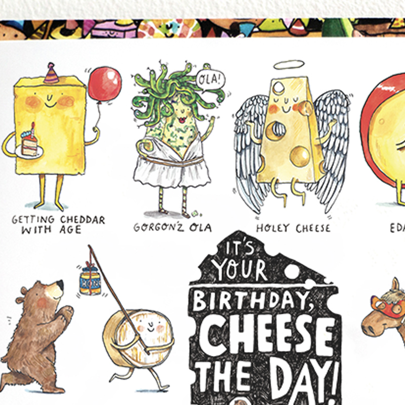 Cheese-The-day_-Birthday-card-with-Cheese-based-puns.-Birthday-card-for-cheese-lovers_MP35_CU