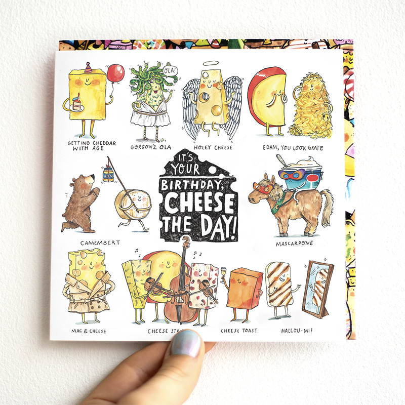 Cheese-The-day_-Birthday-card-with-Cheese-based-puns.-Birthday-card-for-cheese-lovers_MP35_THB