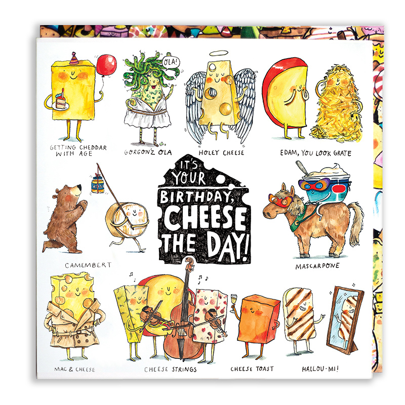 Cheese-The-day_-Birthday-card-with-Cheese-based-puns.-Birthday-card-for-cheese-lovers_MP35_WB