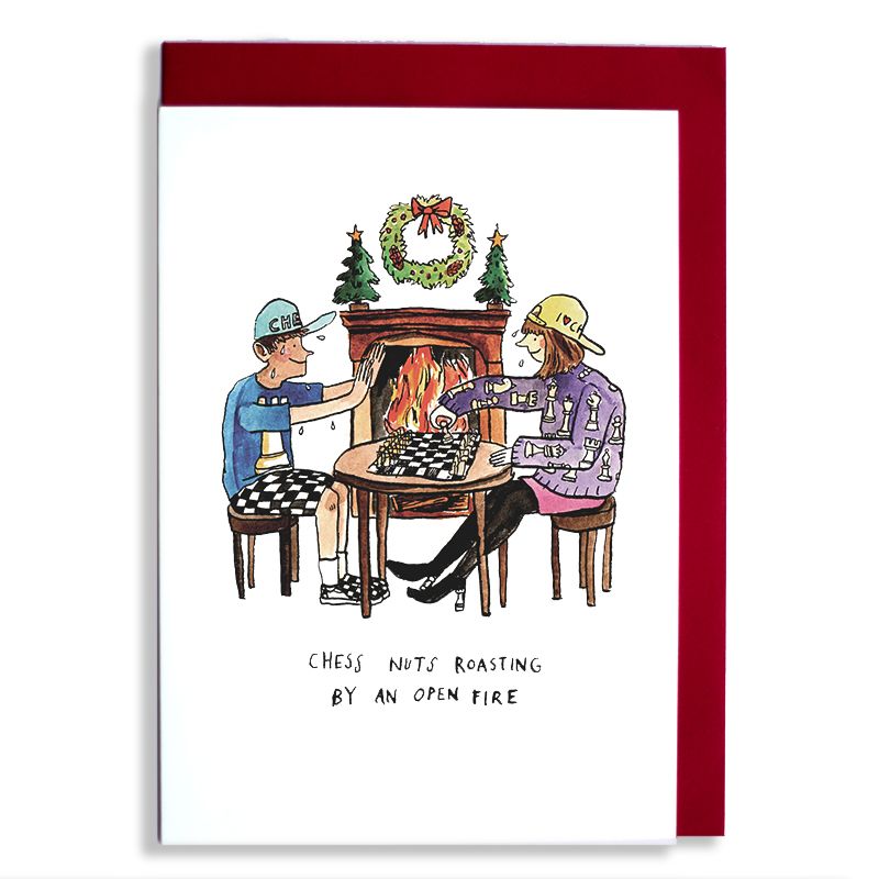 Chess-Nuts_-Chess-pun-Christmas-cards_CA11_WB