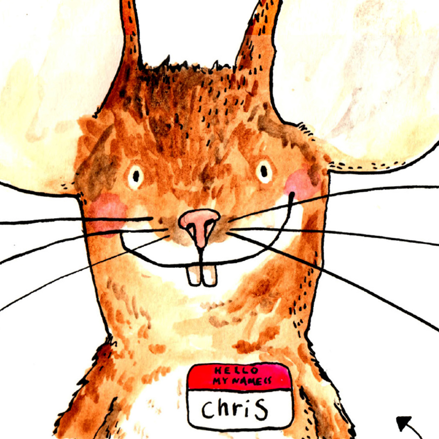 Chris-Mouse_-Funny-Christmas-card-with-pun-mouse-joke_CH01_CU