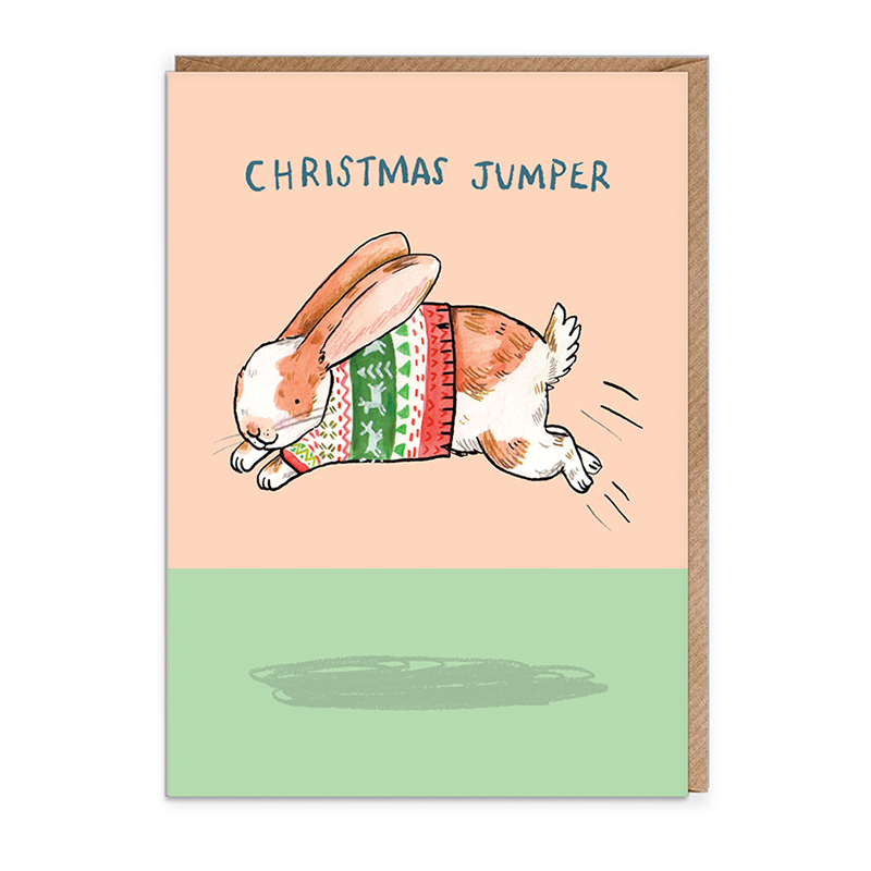 Christmas-Jumper_-Rabbit-Christmas-joke-card_SP02_WB