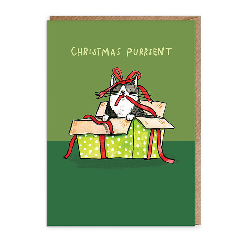 Christmas-Purresent_-Christmas-card-for-cat-lovers-and-cat-owners.-Adorable-cat-Christmas-card_SP10_WB