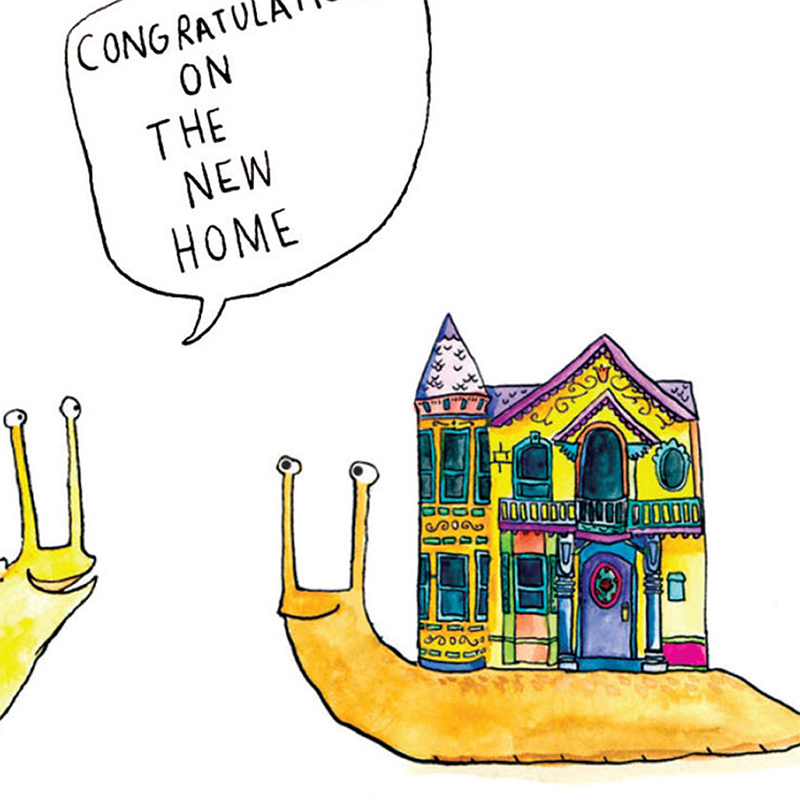 Congrats-on-the-new-home_Moving-house-pun-greetings-card_SO01_CU