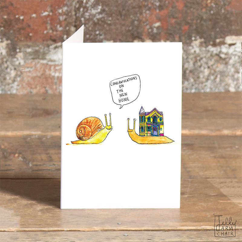 Congrats-on-the-new-home_Moving-house-pun-greetings-card_SO01_OT