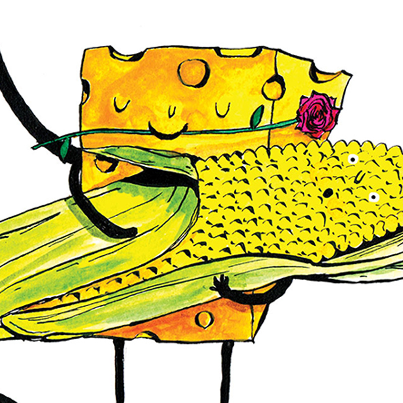 Corny-and-Cheesey_Cheesey-joke-valentines-day-or-anniversary-greetings-card-for-cheese-lovers-and-foodies_VD07_CU