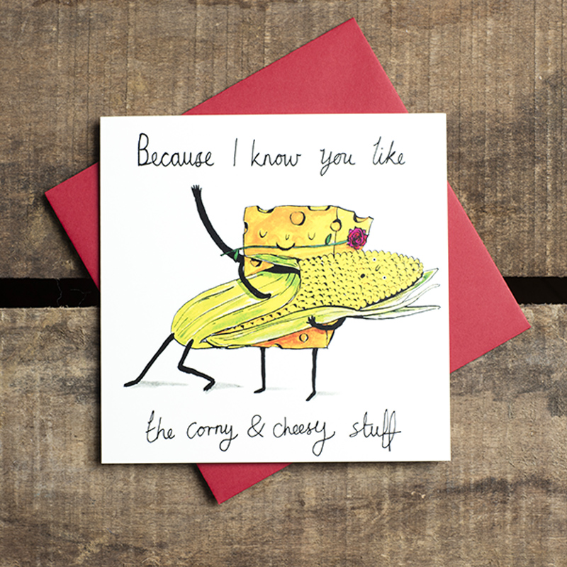 Corny-and-Cheesey_Cheesey-joke-valentines-day-or-anniversary-greetings-card-for-cheese-lovers-and-foodies_VD07_FLC