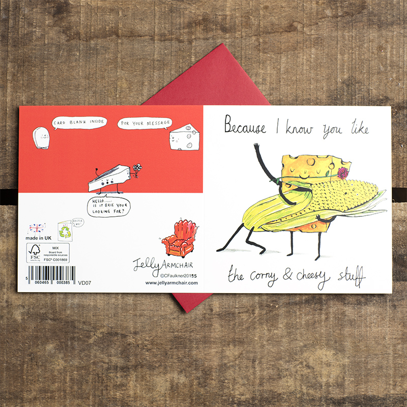 Corny-and-Cheesey_Cheesey-joke-valentines-day-or-anniversary-greetings-card-for-cheese-lovers-and-foodies_VD07_FLO