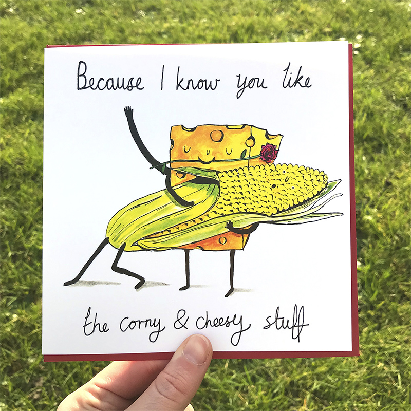 Corny-and-Cheesey_Cheesey-joke-valentines-day-or-anniversary-greetings-card-for-cheese-lovers-and-foodies_VD07_THB
