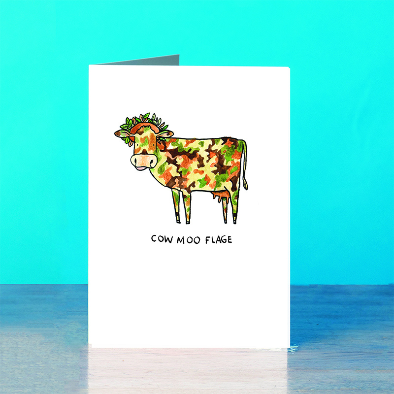 Cow-Moo-Flage_Funny-cow-pun-greetings-card-SM58_OT