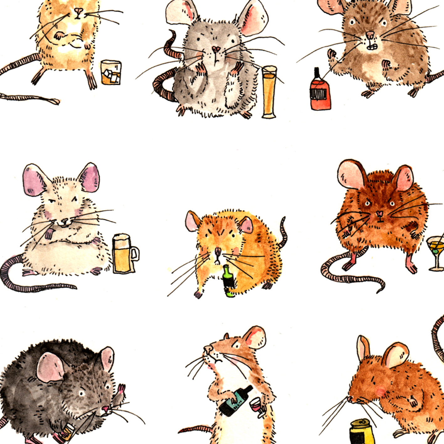 Cross-Mice_-Mouse-themed-Christmas-card-with-fun-mouse-pun_CH02_CU
