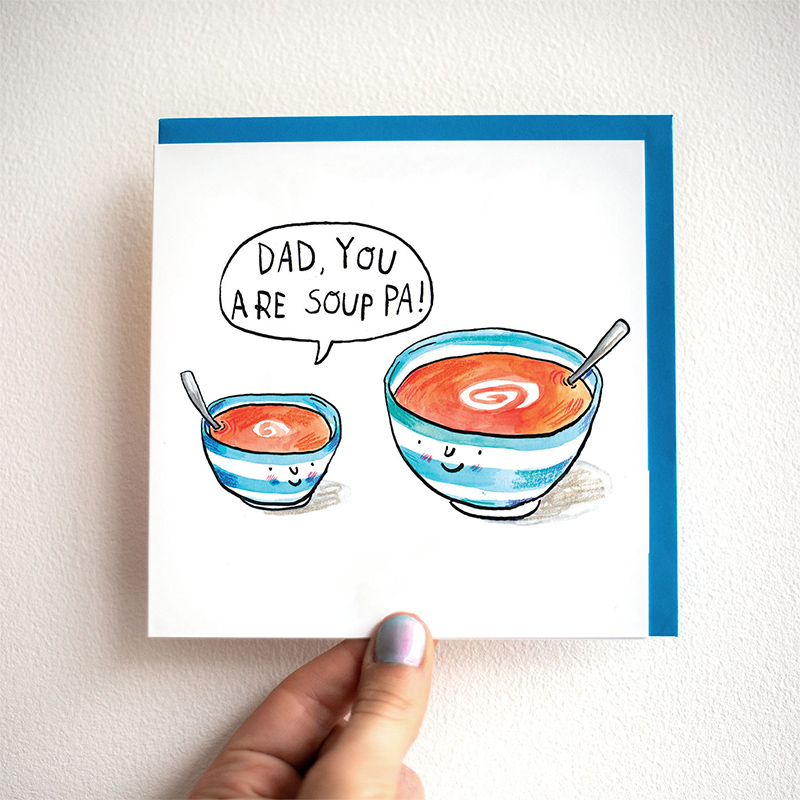 Dad-You-Are-Soupa_-Fathers-dad-card-with-soup-puns_FD13_THB