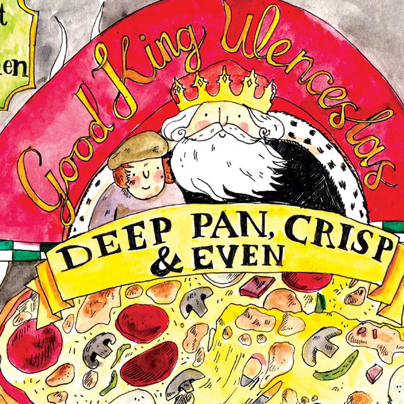 Deep-Pan_Pizza-Christmas-card-with-Christmas-carol-puns_CH09_CU