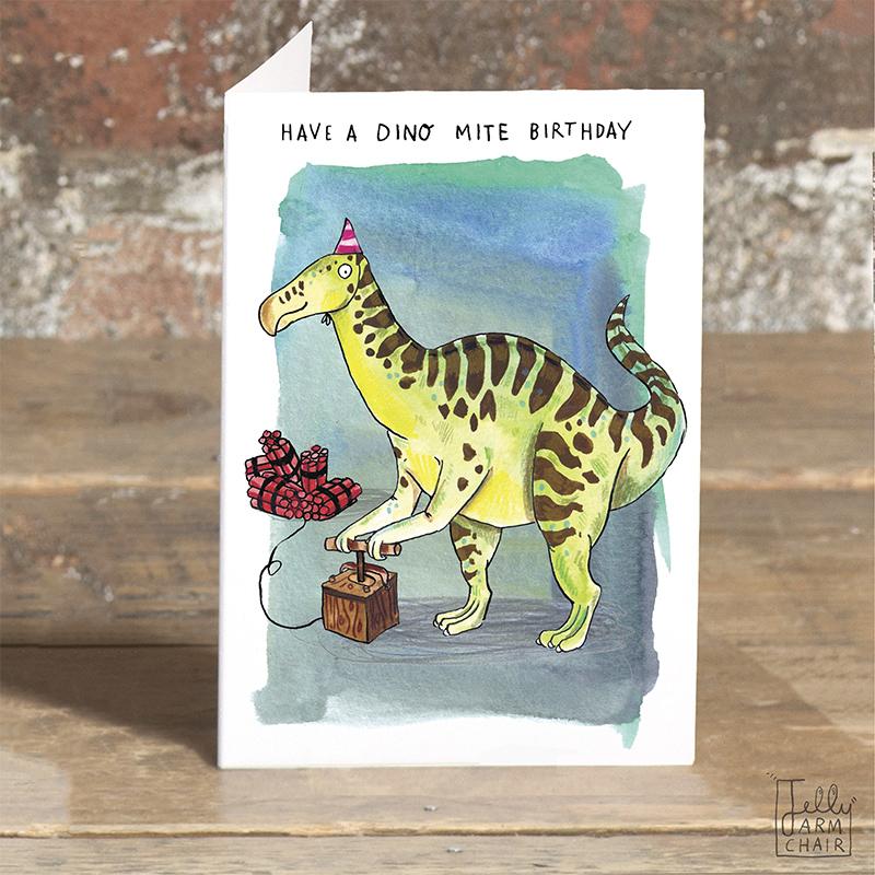 Dino-Mite-Birthday_-Funny-Dinosaur-pun-birthday-card_POP04_OT