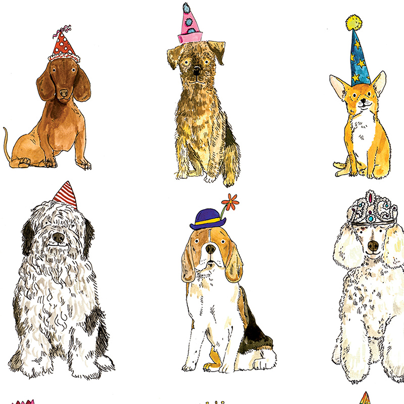 Dogs_Dog-Illustration-greetings-card-for-dog-owners-and-dog-lovers_AP02_CU