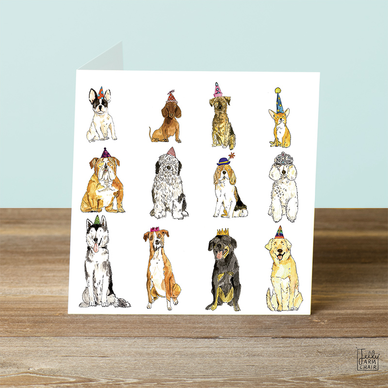 Dogs_Dog-Illustration-greetings-card-for-dog-owners-and-dog-lovers_AP02_OT