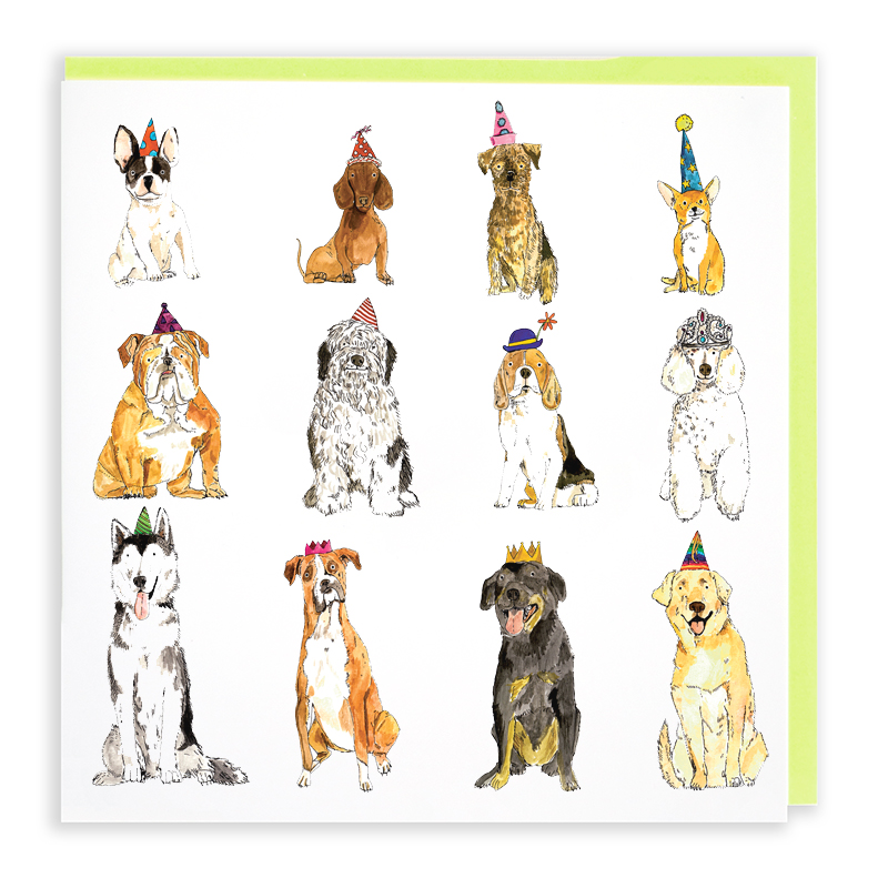 Dogs_Dog-Illustration-greetings-card-for-dog-owners-and-dog-lovers_AP02_WB
