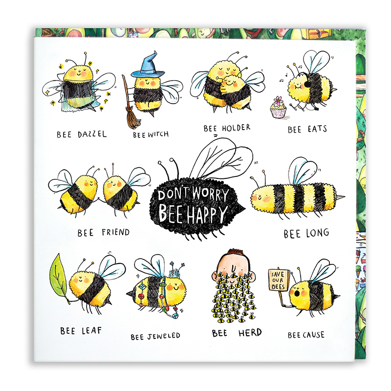 Dont-Worry-Bee-Happy_-Bee-pun-greetings-card.-Save-the-bees-greetings-card_MP18_WB