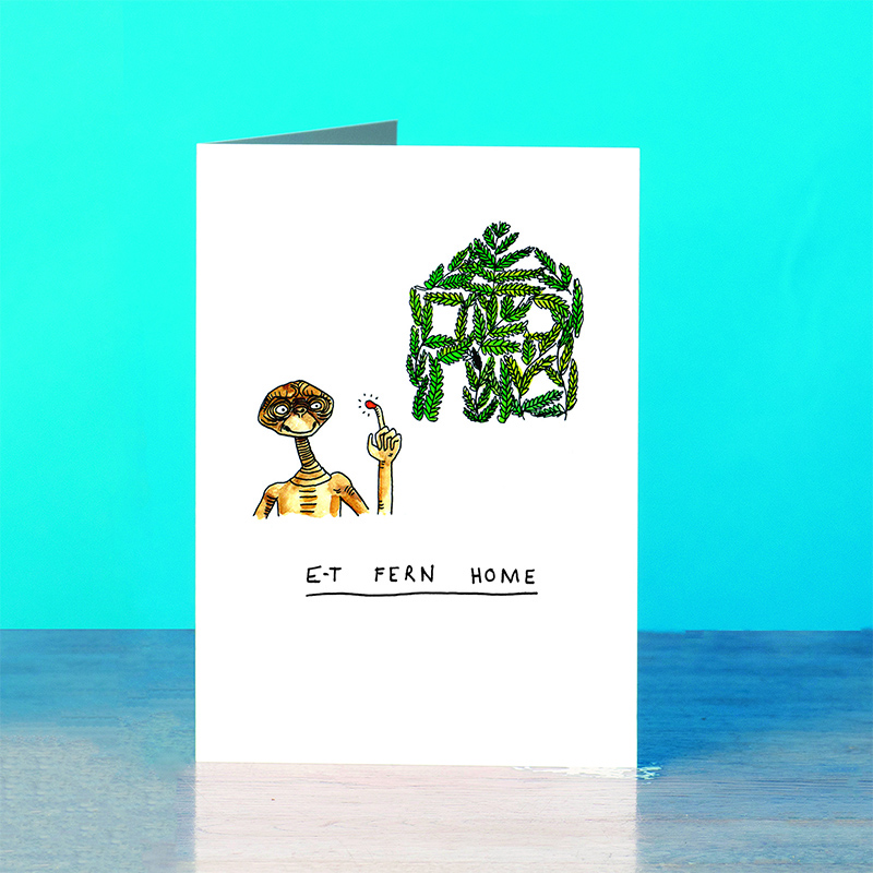 ET_-Alien-and-SciFi-pun-greetings-card_SM28_OT