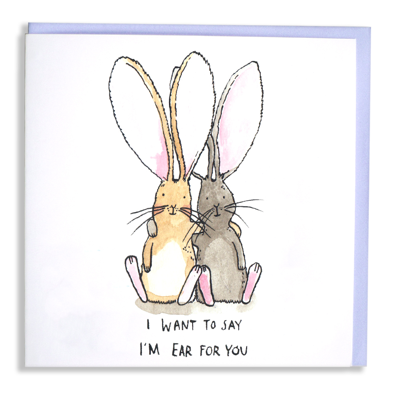 Ear-For-You-Rabbit_-Rabbit-greeting-cards-for-friends_-Condoloences-greetings-card_-FN01_WB