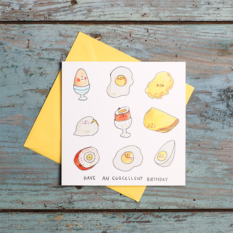 Eggcellent_-Hillarious-egg-pun-greetings-card.-Joke-birthday-card-for-all-ages_BD03_FLC