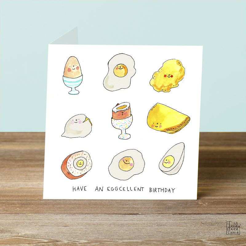 Eggcellent_-Hillarious-egg-pun-greetings-card.-Joke-birthday-card-for-all-ages_BD03_OT