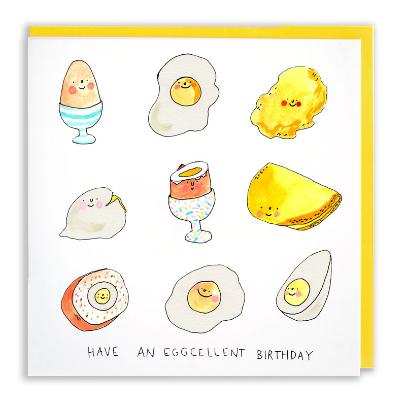 Eggcellent_-Hillarious-egg-pun-greetings-card.-Joke-birthday-card-for-all-ages_BD03_WB