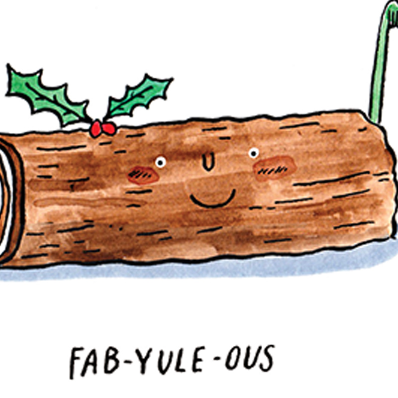 Fab-Yule-Ous_Christms-card-for-bakers-and-cake-lovers_CA17_CU