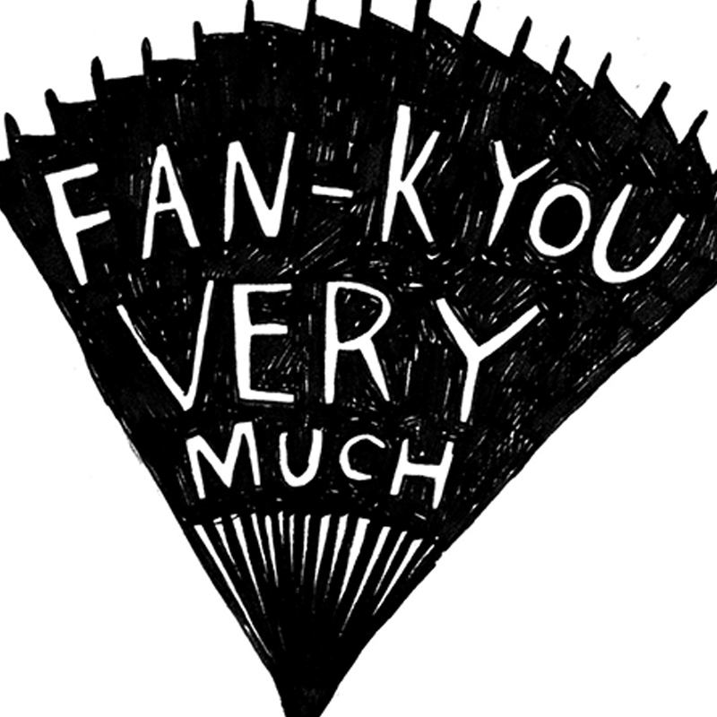 Fank-You_Thank-you-greetings-card-with-funny-pun-ideal-for-thank-you-notes_BW17_CU