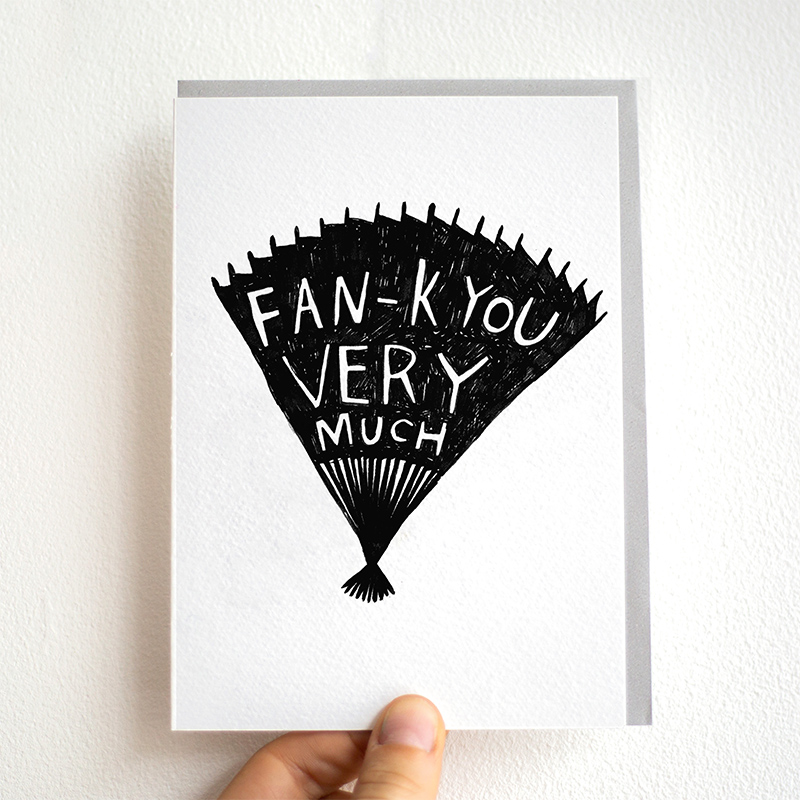 Fank-You_Thank-you-greetings-card-with-funny-pun-ideal-for-thank-you-notes_BW17_THB