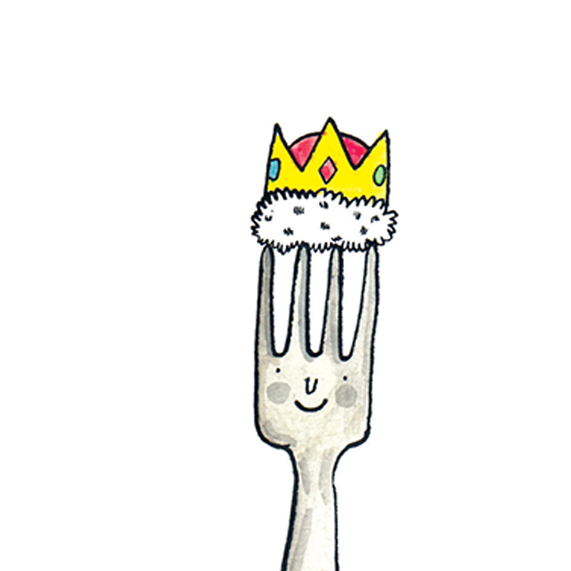 Fork-King_slightly-rude-and-funny-valentines-day-or-anniversary-greetings-card-with-puns_VD13_CU
