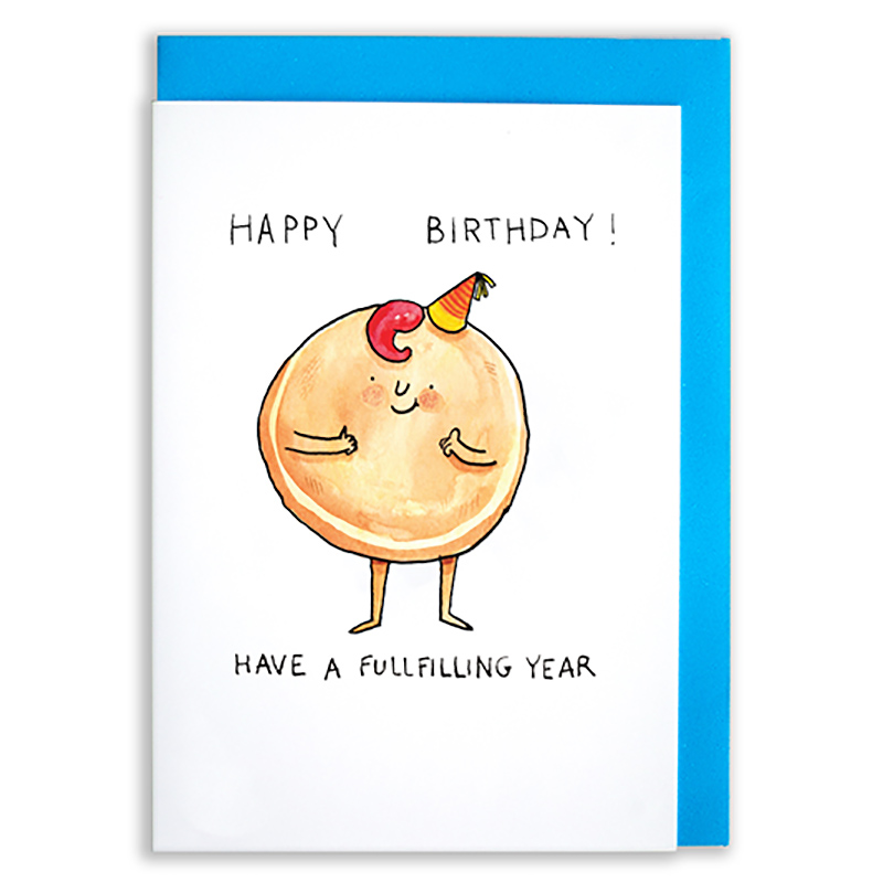 FullFilling-Year_-Happy-Birthday-card-with-donut-runs-for-cake-bakers-and-pastry-lovers_SO52_WB