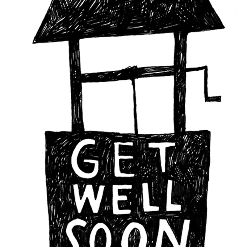 Get-Well-Soon_-Fun-get-well-soon-card-with-get-well-soon-pun_BW22_CU