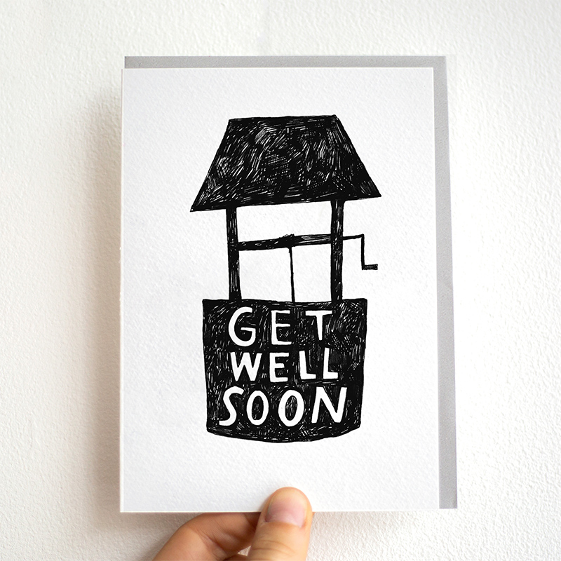 Get-Well-Soon_-Fun-get-well-soon-card-with-get-well-soon-pun_BW22_THB