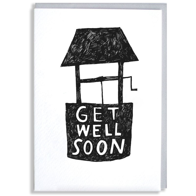 Get-Well-Soon_-Fun-get-well-soon-card-with-get-well-soon-pun_BW22_WB