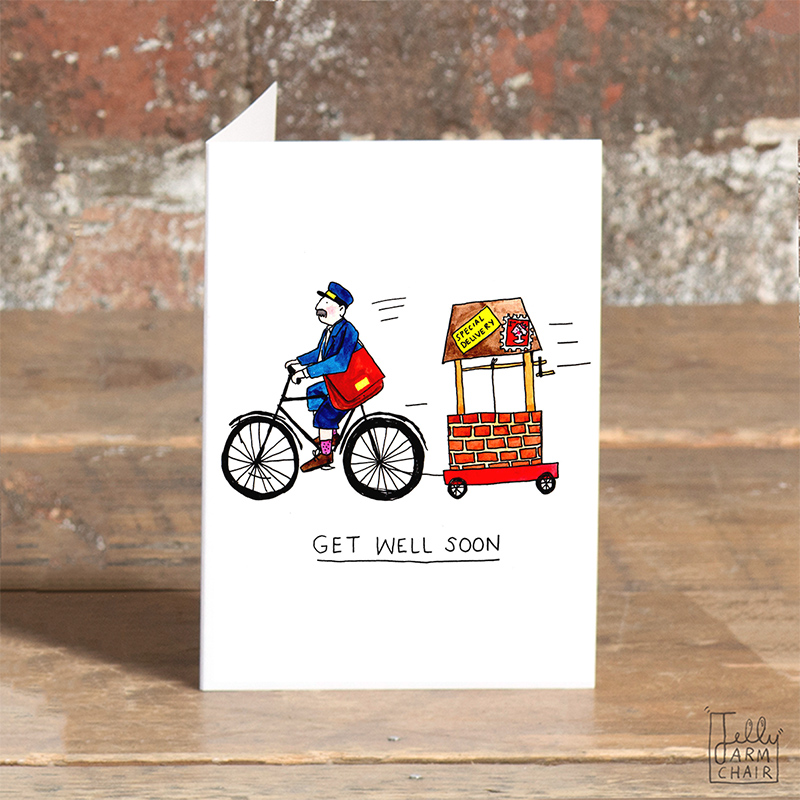 Get-Well-Soon_-Get-well-soon-greetings-card-for-postmen-and-women_SO05_OT