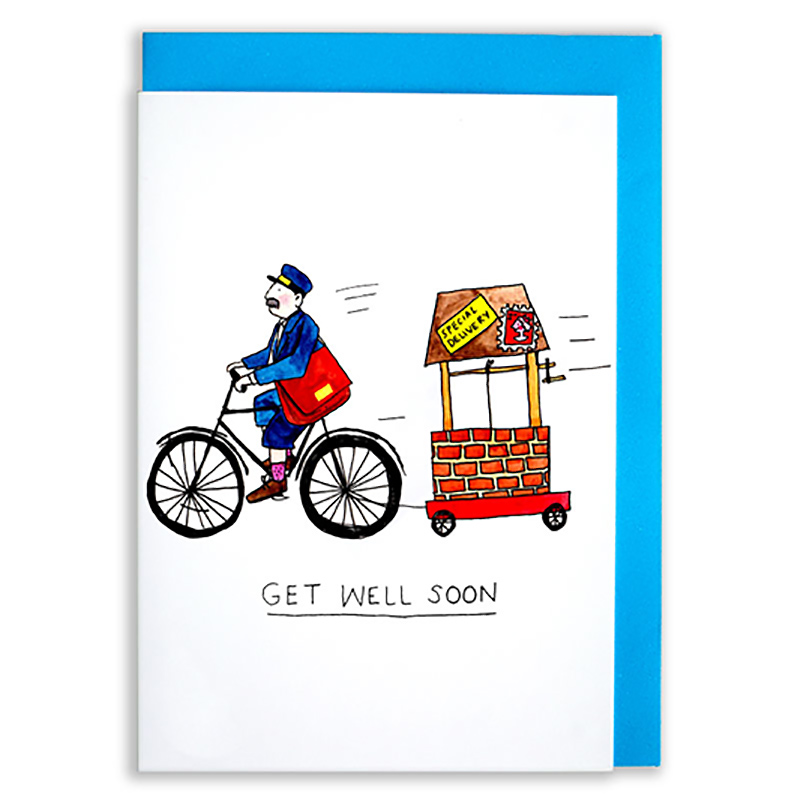 Get-Well-Soon_-Get-well-soon-greetings-card-for-postmen-and-women_SO05_WB