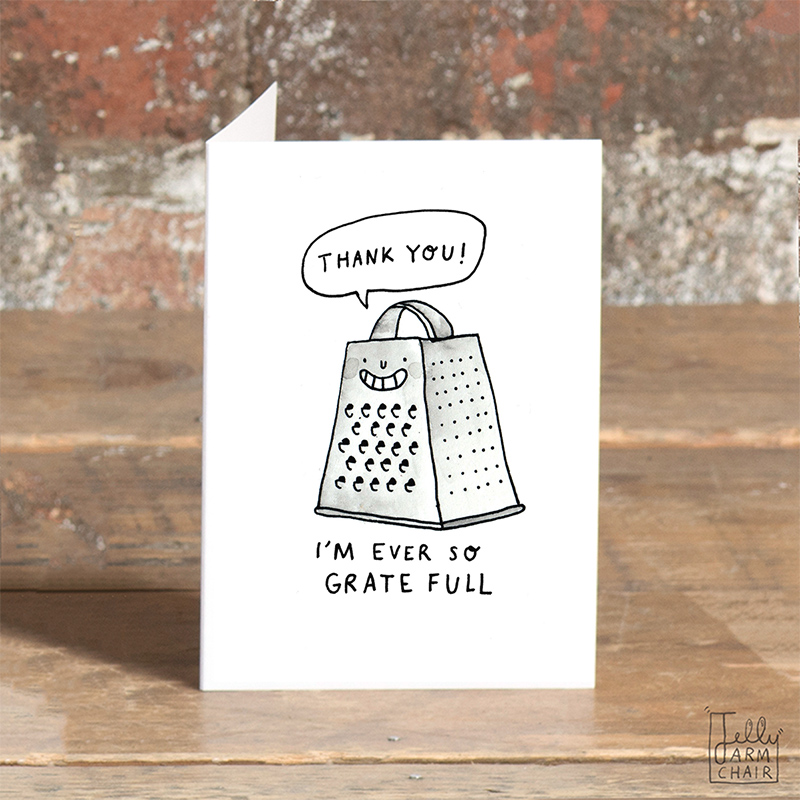 Gratefull_Funny-pun-thank-you-card-for-cooks-and-chefs_SO30_OT